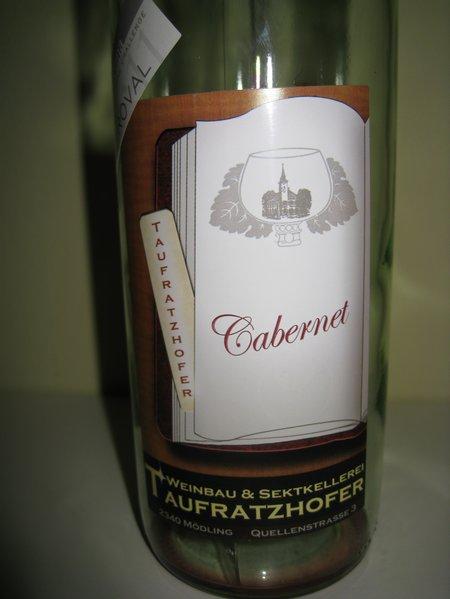 Weinbau Sektkellerei Taufratzhofer 002