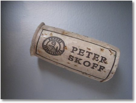 Weingut-Peter-Skoff-Kranachberg-Gamlitz-Kork