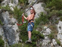 1156253435_Roubion-via-ferrata-1