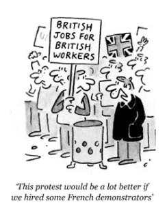 MigrationCartoon264_325