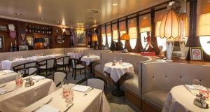 93098_022_restaurant