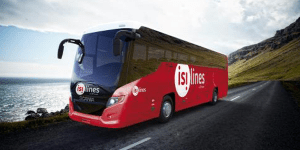 bus_isilines-2