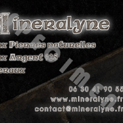graph_carte_visite_Mineralyne