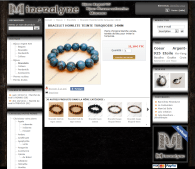 site_mineralyne2