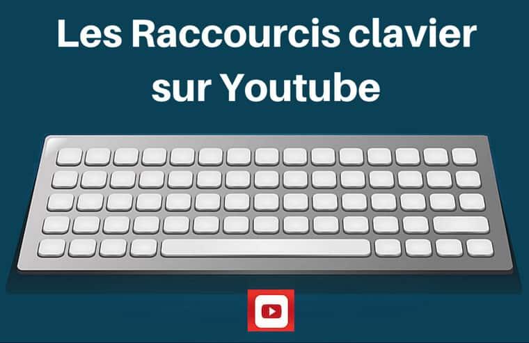 Source : http://www.blueline-senegal.com/webzine-actualites/un-memo-pour-des-raccourcis-clavier-youtube/