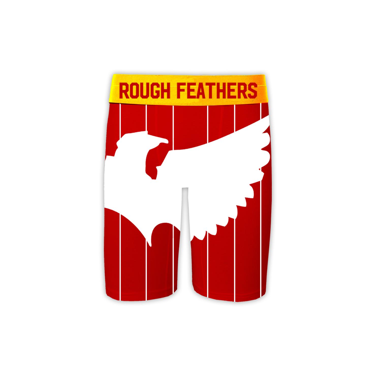 RF boxer briefs web 2
