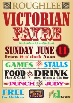 roughlee-victorian-fayre