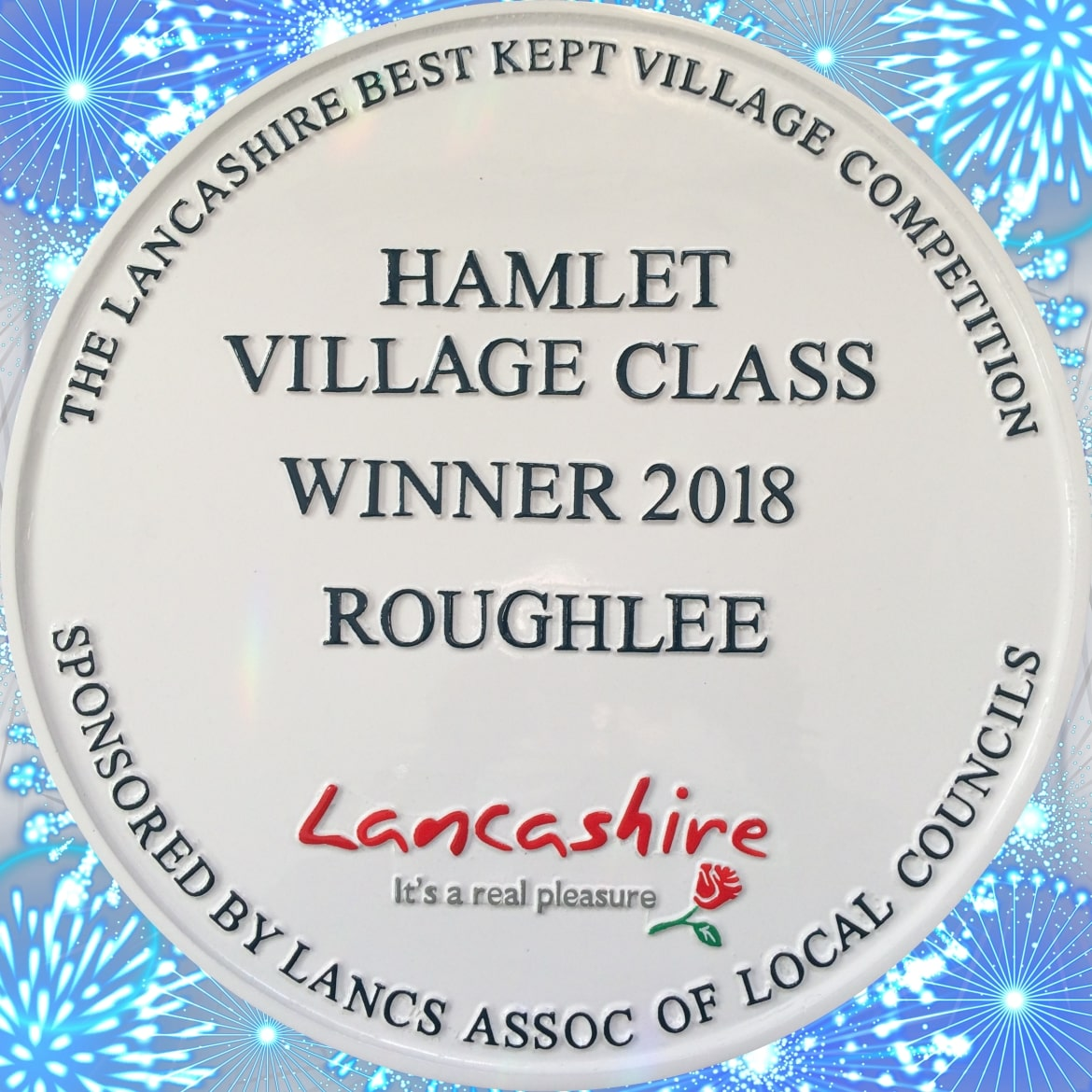 roughlee-best-kept-village-2018