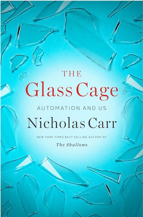 GlassCage4.indd