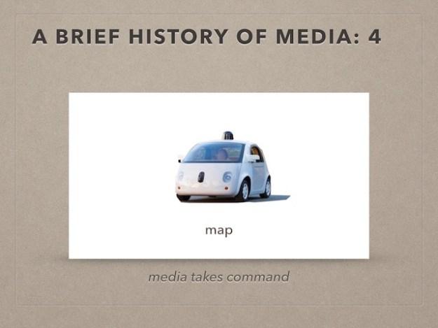 media ecology.008