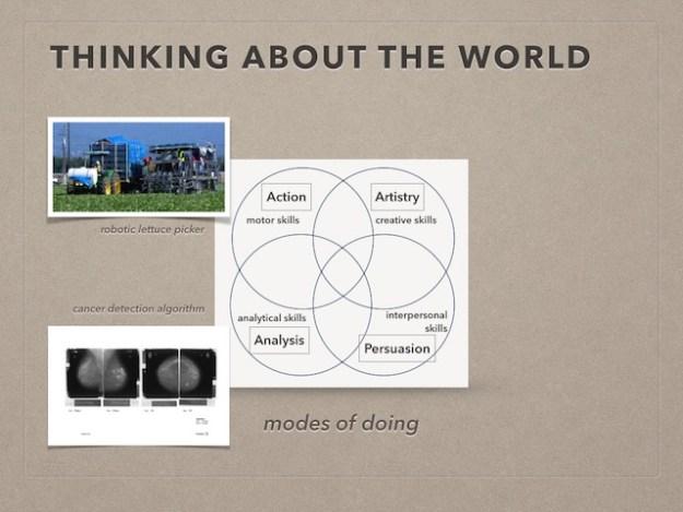media ecology.012