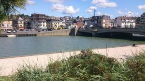 Normandie_DSC_4504052