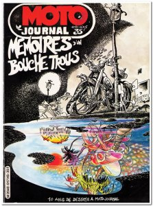mémoires-dun-bouche-trous-moto-journal_cr