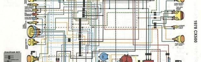 wiring-1978-CX-500b (1)