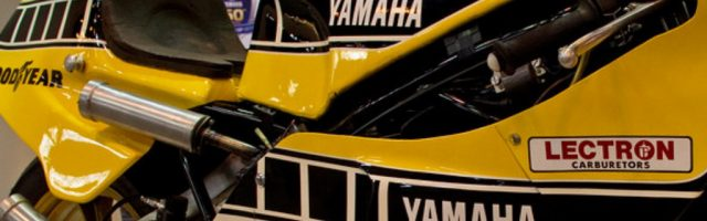 Yamaha Yzr 500.jpg