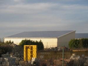 panneaux-solaires3
