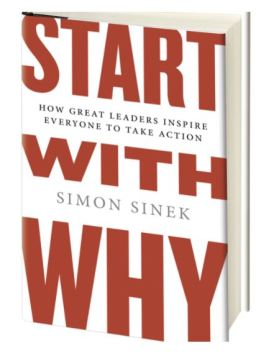 start-with-why-simon-senek