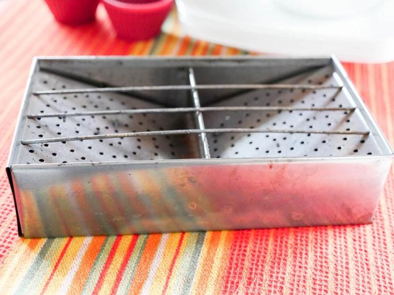 cuisine grillepain 1024