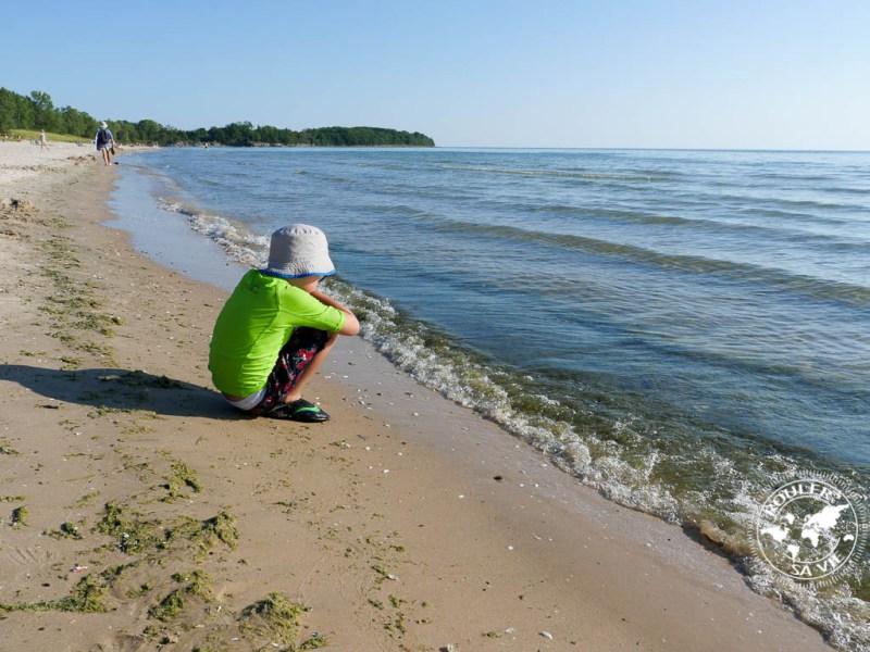 plage-bakker-sandbanks