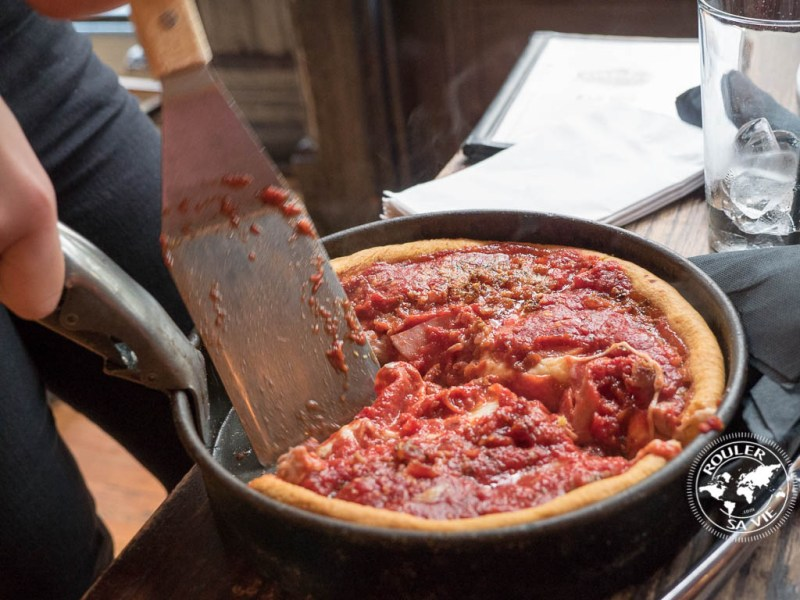 chicago-pizza