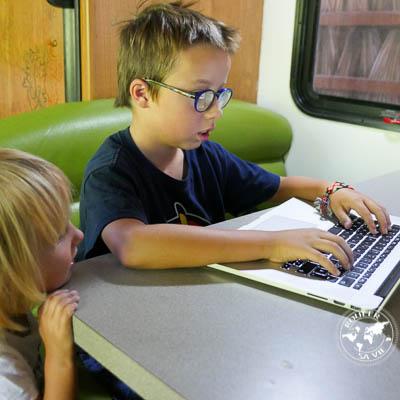 Nos meilleures ressources en ligne pour apprendre