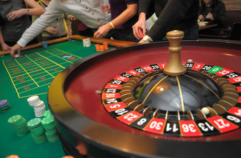 Best Roulette Strategies and Tips at RouletteStrategy.net