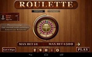roulette42 – Beat Roulette