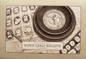 roulette93 – Beat Roulette