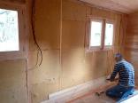 isolation-roulotte-laine-de-bois-murs
