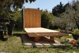 montage-roulotte-murs