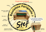 coupe-toiture-roulottes-farigoule-artisan-fabricant