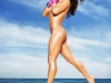 Miesha Tate ESPN Body Issue