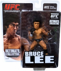 Bruce Lee Ultimate Collector Series 7