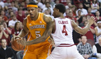 Free Agent Bargain-Hunting: Summer League Players to Watch