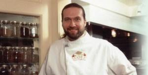 img_sub_chef-at-large