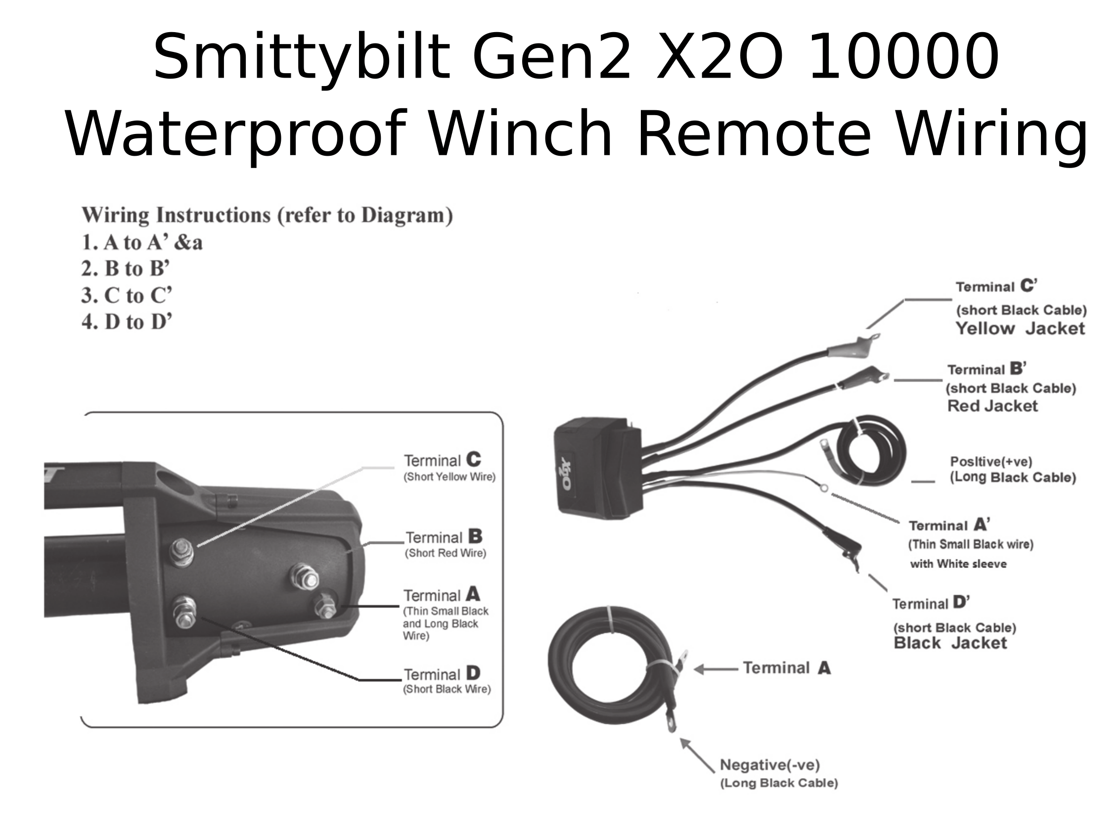 How To Wire A Sonoff Wifi 3 Gang Switch