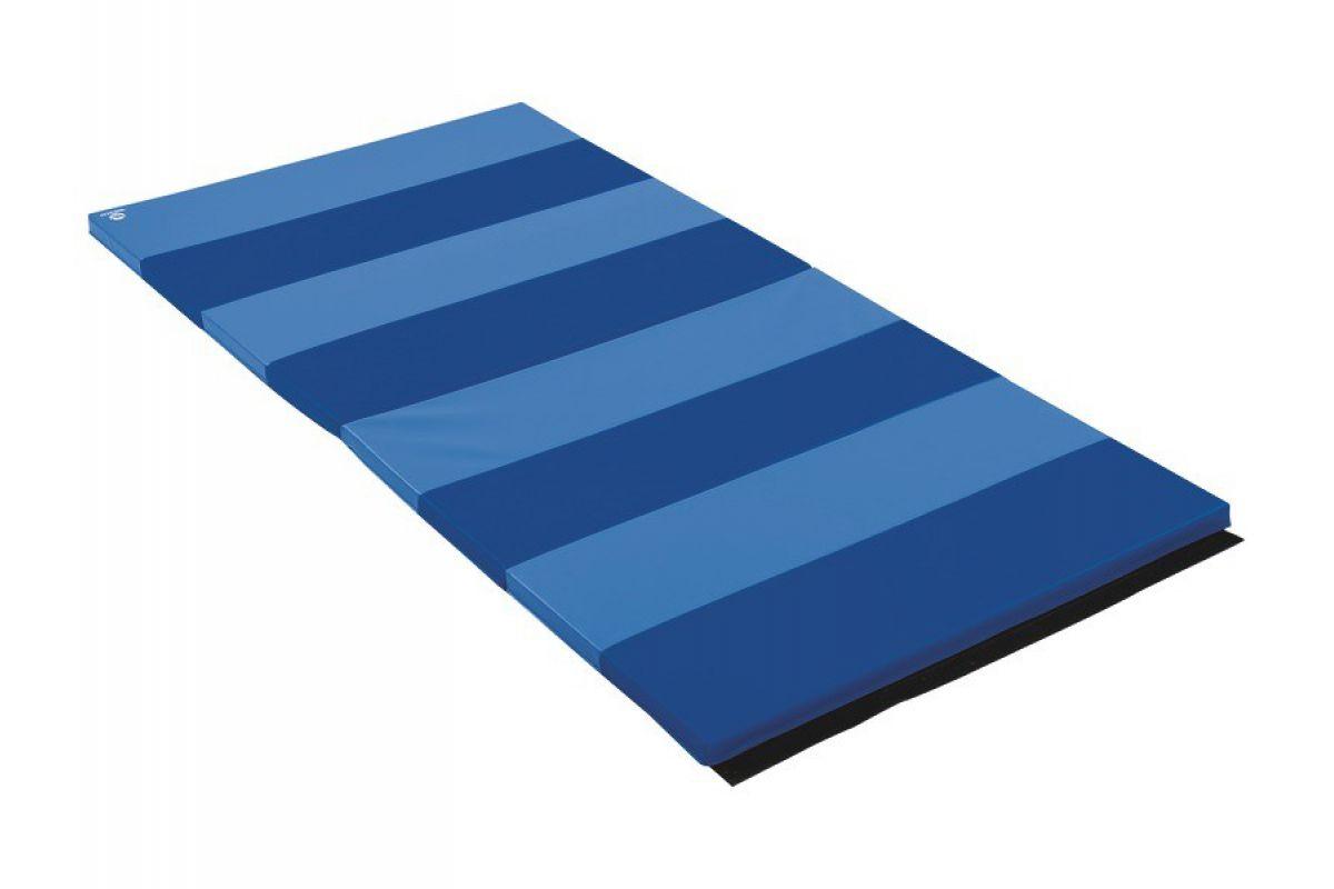 https www roundoffice ch mobilier accessoires tapis wesco tapis d evolution