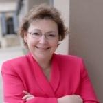 Lisa Bargsley, CPA, MBA