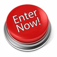 Enter Now Button