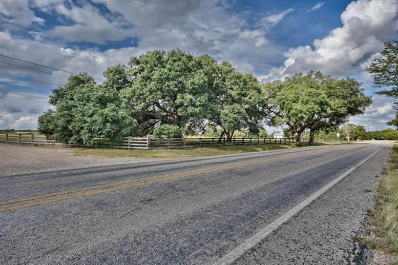 3570-s-state-highway-237-0