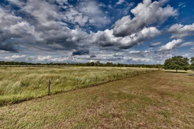 3570-s-state-highway-237-23