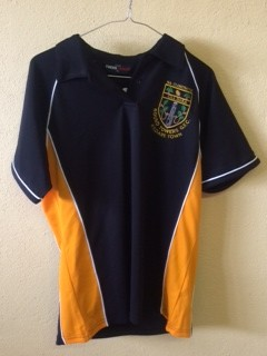 Club Ladies Top
