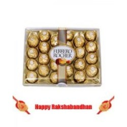Best Chocolates Shop Rourkela