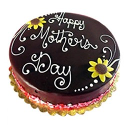 Cakes Online Gifts Shop Rourkela