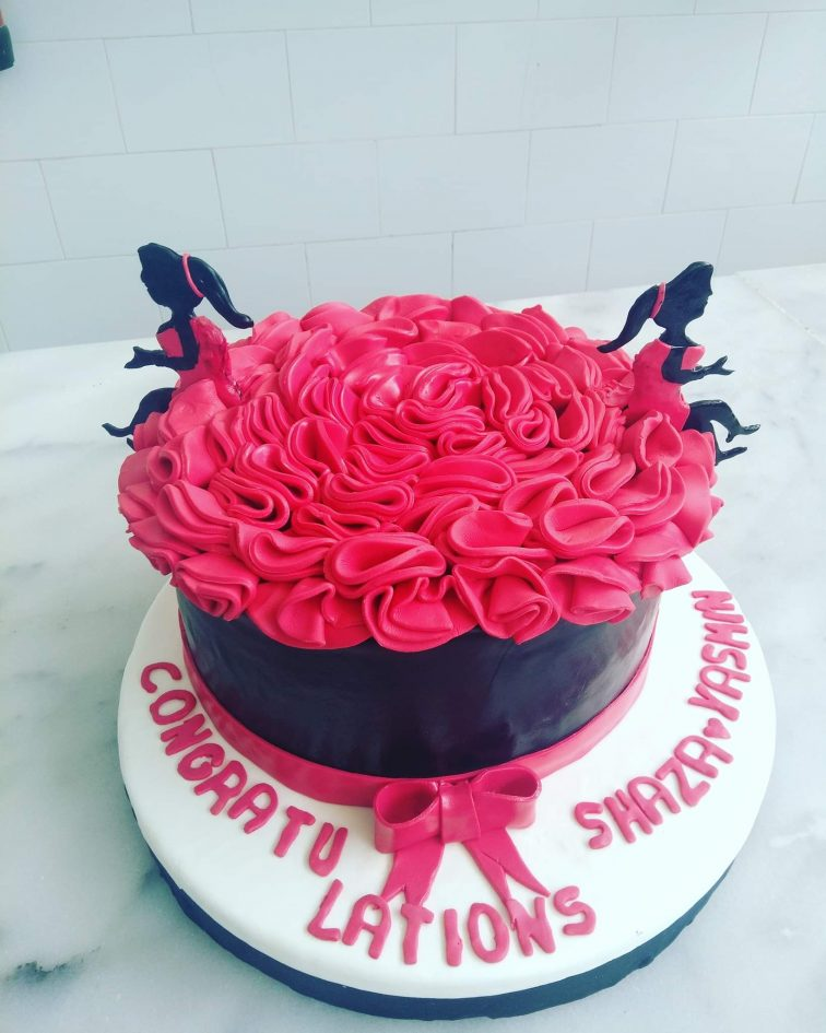 All occasional Gifts and Best Cakes Delivery Shop in Dengibhadi