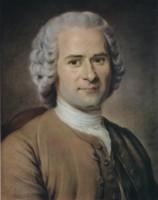 Rousseau, écrivain