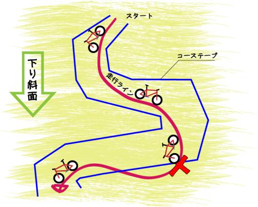 corner1_1206