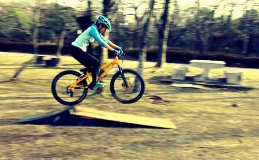 okp140302_jump