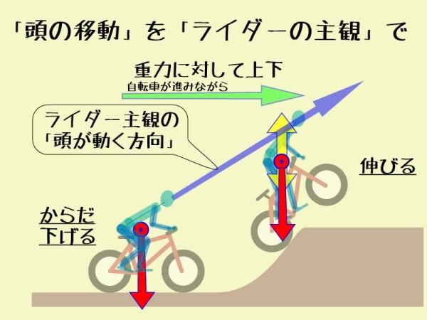 jump02-01