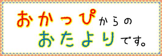 routeokp_otayori-logo